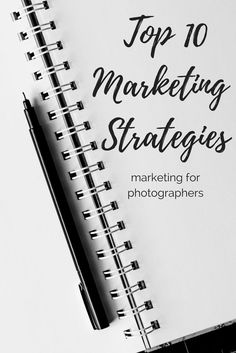 Photography   Photography Business   Photography Inspiration   Marketing   Marketing Strategies   Making Money   How To   Marketing for Photographers   Marketing Photography   Professional Photography