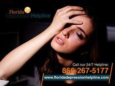 LookingforthebestdepressiontreatmentrehabilitationcentersinFlorida?CallFloridaDepressionHelpline(866)267-5177fordepressiontreatmenthelpinyourarea.
