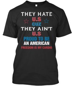 4th of july special shirts! | Teespring