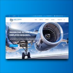 Metrek is a business consulting and development company doing work worldwide for businesses of different shapes and sizes. Return On Assets, Wordpress, Web Design, Shapes, Website, Business, Design Web, Store, Business Illustration