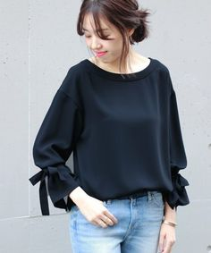 Muslim Fashion, Hijab Fashion, Korean Fashion, Fashion Dresses, Look Fashion, Japan Fashion, Fashion Design, Beautiful Casual Dresses, Estilo Rock
