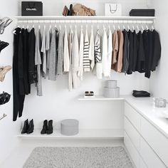 Affordable Ways to Update Your Wardrobe