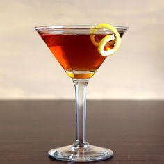 .                                                     : O Bartender-Gastronomia RGB-Receita do Drink Affin...