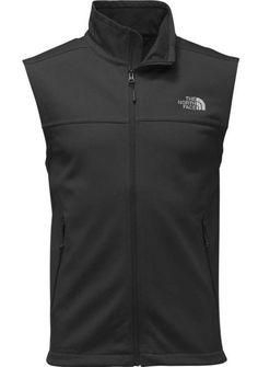 800501-010 Black XL Men/'s Nike Sportswear Aeroloft Flash Running Vest