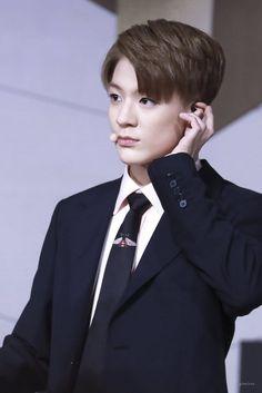 Jeno 제노 - NCT 엔씨티 NCT DREAM