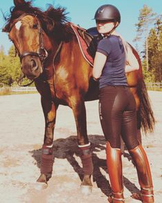 Posts tagged as Equestrian Chic, Equestrian Girls, Equestrian Outfits, Riding Boot Outfits, Horse Riding Clothes, Hot Girls, Riding Breeches, Leather Riding Boots, Horse Girl