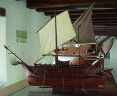 Kerajaan Sriwijaya pernah dipimpin seorang Raja Muslim | Bayt al-Hikmah Institute