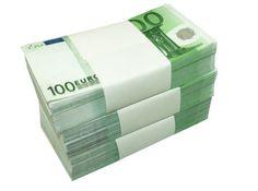 Pożyczka gotówkowa w Citi Handlowym - http://e-bankowosc24.pl/pozyczki-i-kredyty/pozyczka-gotowkowa-w-citi-handlowym/
