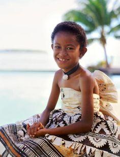 what a beauty! Fijian ofcourse!
