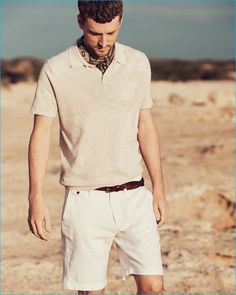 1000+ ideas about Men Shorts on Pinterest | Polo Shirts For Men ...