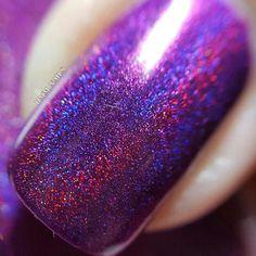 Who like it ?    Like The Nail Stuffs?  Visit us: nailstuffs.com    #nailremover #stilettonail #nailbeauty