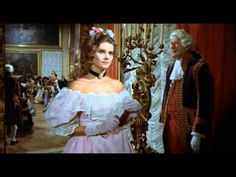 El Conde De Montecristo [1975] - YouTube