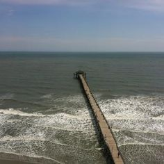 1000 images about cherry grove fishing pier on pinterest for North myrtle beach fishing pier