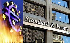 Standard&Poor's a reconfirmat rating-ul aferent datoriei guvernamentale a României pe termen lung şi scurt în valută şi în moneda locală, la BBB-/A-3, cu perspectivă stabilă