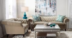 Our Ultimate Guide to Online Shopping: 101 Places to Buy Furniture & Home Decor