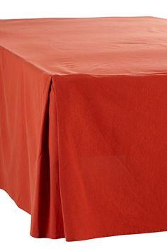Reunuslakana/Helmalakana 120x200  Värit: Oranssi, Musta, Pinkki, violetti, punainen, lime