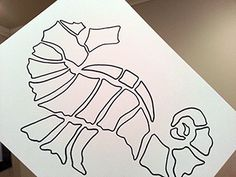 Seahorse art project for children. This is a stunning art project for children in all grades. Children as young as kindergarten can complete this project with adult help (cutting). Ocean Projects, Projects For Kids, Art Projects, Book Crafts, Arts And Crafts, Art Crafts, Tears Art, Seahorse Art, Visual And Performing Arts