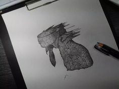 coldplay A Rush of Blood to the Head the secientist Coldplay, Moose Art, Blood, Animals, Animais, Animales, Animaux, Animal