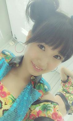 Mio Tomonaga