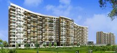 Book your new flats in wakad and enjoy staying near Hinjewadi IT Park which is easily accessible from Mumbai-Pune Expressway - http://goo.gl/FQF4mw