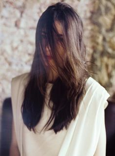 #beauty #hair #fashion