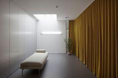 Dental Clinic - Gaia,© Tiago Casanova