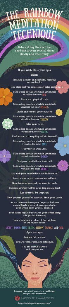 26 ideas yoga inspiration quotes affirmations chakra meditation 26 Ideen Yoga I. 26 ideas yoga ins Chakra Meditation, Meditation Mantra, Meditation Benefits, Guided Meditation, Meditation Scripts, Yoga Inspiration, Autogenic Training, Affirmations, Mudras
