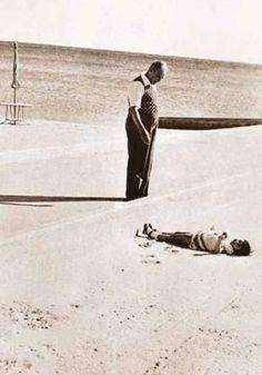 Atatürk ve çocuklar: