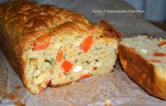 Συνταγές Archives - Page 6 of 56 - cretangastronomy. Main Menu, Meatloaf, Banana Bread, Mashed Potatoes, Baking, Cake, Ethnic Recipes, Desserts, Food