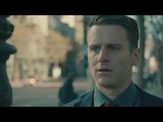 """CINEMA: Elenco de """"Looking"""" fala sobre o filme que dará um fim para a série da HBO - REVUE uNIVERSO"""
