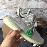 Cloud White Citrin Antlia Synth Lundmark Black Static GID Clay Cream W – RunningMalls.com Sneakers Fashion Outfits, Fashion Shoes, Mens Designer Shoes, White Zebra, Yeezy Shoes, Cream White, Kanye West, Casual Shoes, Running Shoes