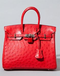 Hermes. K, its a fabulous bag but $18,500? I mean, thats a down payment on a house for some people-not worth it