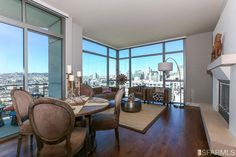 Home Staging, San Francisco, Windows, House, Home, Haus, Window, Ramen, Houses