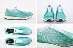 Resultado de imagen para ejemplos del reciclaje de nylon