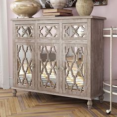 You'll love the Rochford 3 Door 3 Drawer Sideboard at Wayfair.co.uk - Great Deals on all Furniture products with Free Shipping on most stuff, even the big stuff.