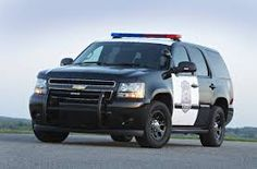 The 2013 Chevrolet Tahoe Police Pursuit Vehicle Chevrolet Tahoe, Chevrolet Trucks, 4x4 Trucks, Custom Trucks, Black Chevy Tahoe, Radios, Diesel, Automobile, Chevy Avalanche