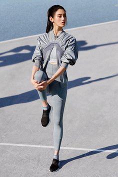 Najlepsze obrazy na tablicy Stella Mccartney Adidas (17