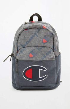 1a0981506da 7 Best Backpacks images   Backpack, Backpacking, Overnight bags