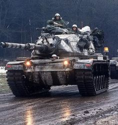 Best Action Games, Gtr R35, Battle Tank, World Of Tanks, War Machine, Us Army, Military Vehicles, Ranger, History