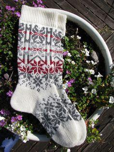knit socks Wool socks knitted socks Norwegian socks Christmas socks Winter socks Warm socks gift to man gift to men socks Women socks Winter Socks, Warm Socks, Cool Socks, Awesome Socks, Women's Socks, Knit Socks, Crochet Socks, Knitting Socks, Knit Crochet
