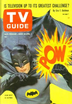 tv guide | BATMAN+TV+GUIDE.jpg