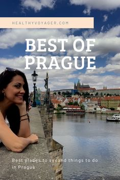 Best things to do and see in Prague Visit Prague, Travel Ideas, Travel Tips, Travel Destinations, Ghost Walk, Europe Holidays, Old Town Square, Cool Pools, Travel