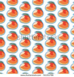 Find Mango Fruit Vector Patternswatch Pattern stock images in HD and millions of other royalty-free stock photos, illustrations and vectors in the Shutterstock collection. Fruit Vector, Mango Fruit, Backdrops, Royalty Free Stock Photos, Vector Pattern, Illustration, Swatch, Illustrations, Backgrounds