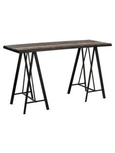 Troy Console Table by Safavieh at Gilt