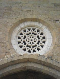 Mosteiro de Santa Clara a Velha, Coimbra.