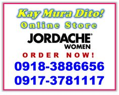 Jordache® Perfumes for Women. Jordache® Version of Higher Priced Designer Fragrances. JordacheFrangrance where you can get the best deals on perfumes for women from leading designer brands.