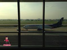 Orient thai airlines #Taantoothname