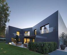 Futuro da arquitetura (11)