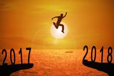 Powerful Happy New Year 2018 Images Happy New Year Pictures, Happy New Year Photo, Happy Images, Happy New Year 2018, New Year Images, New Year Photos, New Year Wishes, New Year's Eve Celebrations, New Year Celebration