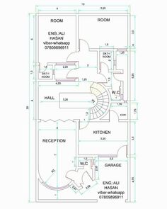 Square House Plans, Narrow House Plans, House Floor Plans, Zaha Hadid Architecture, Retail Architecture, Luxury House Plans, Modern House Plans, Asian House, Indian House Plans